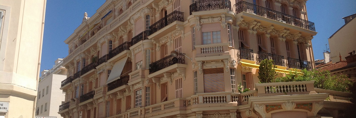 Immobilier nice centre ville agence immobili re nice for Agence appartement nice