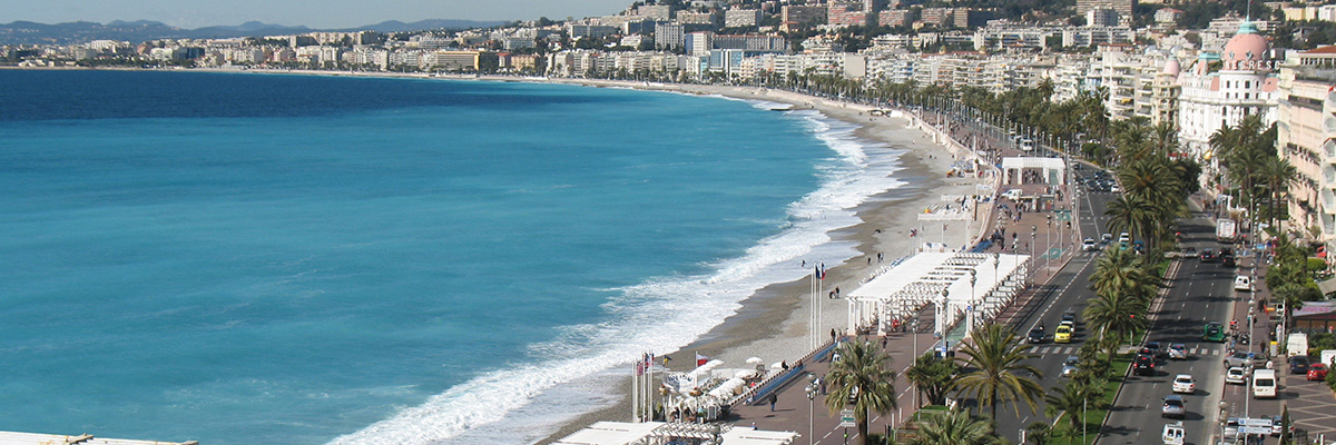 Immobilier nice centre ville agence immobili re nice for Garage nice centre